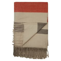 Buy George Home Tribal Stripe Throw from our range today from George at ASDA. Faux Fur Throw, Velvet Cushions, Asda, Latest Fashion For Women, Kids Toys, Bedroom Decor, Throw Blankets, Home, Aztec