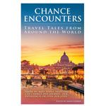 World Traveler Tales
