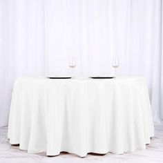 120 Sheer Curtain Panels, Sheer Drapes, Panel Curtains, Banquet Tablecloths, Banquet Tables, Tablecloth Sizes, Round Tablecloth, Table Centerpieces, Table Decorations