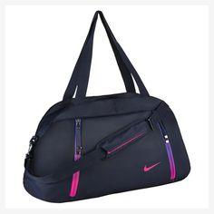 Bolsa Nike Auralux Club Solid | Nike