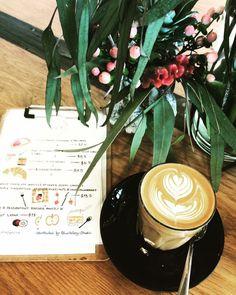 Flock Cafe Mornington