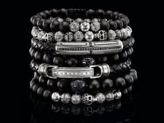 Thomas Sabo - love these!!!