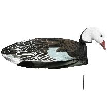 Canada Goose mens replica shop - Flambeau Canada Goose Feeder (Butt-Up) - 4 Pack | Goose Decoys ...