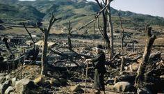 Bombing of Hiroshima and Nagasaki....UN DIA COMO HOY  HACE 70 AÑOS SE INICIO LA ERA ATOMICA CON EL ATAQUE DEL ENOLA GAY Y LA PRIMERA BOMBA ATOMICA QUE MATO  150,000 PERSONAS, EXISTE AUN CONTROVERSIA, PERO LA VERDAD QUE O HAY NADA QUE FESTEJAR....