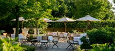 Hardenbergsches Haus Top 40 Event Location in Hannover #hannover #location…