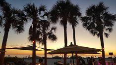 Beach Hotels Resorts St Pete Gulf Of Mexico Island Resort