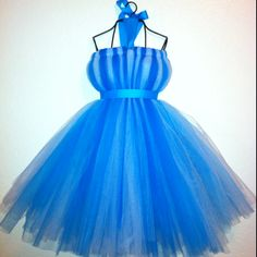 would look amazing on a little girl... but i want one for me!!!