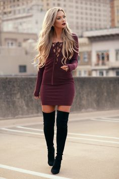 Dress Up Games World Fashion Tour those Fashion Design Simple Dress around Dress Up Games Girl Fashion concerning Dress Fashion Show Video Spring Fashion Outfits, Fall Outfits, Girl Fashion, Autumn Fashion, Dress Fashion, Fashion Design, Dress With Boots, The Dress, Tight Dresses