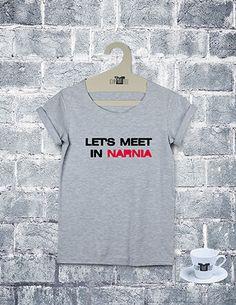 cupoftee - t-shirt z nadrukiem w niepowtarzalnym opakowaniu Pólók ee60eed409