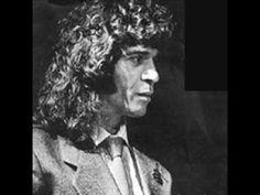 camaron tientos tangos ineditos 1975-- un toro bravo