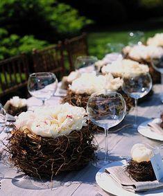Wedding Decorations (13)   Decoration Ideas Network
