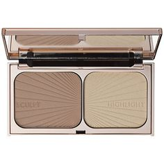 Buy Charlotte Tilbury Filmstar Bronze and Glow, Fair/Medium Online at johnlewis.com