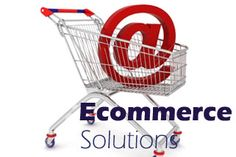 Start online business is an easy today because of coming ecommerce. This ecommerce boosts your business performance and gives you perfect idea to handle many processes easily, such as help to cover more amount of people, way of easy payment method, running 24 hour in your absence and much more.
