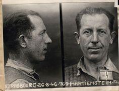 Fritz Hartjenstein. En 1942 fue designado jefe operativo de la instalación de Auschwitz II-Birkenau bajo comandante del campo Rudolf Hoess. Hartjenstein supervisó la acumulación masiva en Auschwitz-Birkenau, matando en las instalaciones que abarca cuatro cámaras de gas de tamaño industrial y cinco crematorios inmensas. Hartjenstein organizado gran parte del desarrollo expansivo que rápidamente transformó Auschwitz-Birkenau en la instalación de exterminio de primera clase.