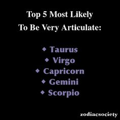 Top 5 to be a natural at cooking: Taurus,Cancer,Capricorn ,Virgo,Libra Taurus And Cancer, Capricorn And Virgo, My Zodiac Sign, Astrology Zodiac, Astrology Signs, Cancer Astrology, Zodiac Cancer, Virgo Traits, Astrology Compatibility