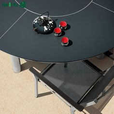Ping Pong Table, Top, Home Decor, Decoration Home, Room Decor, Interior Design, Home Interiors, Interior Decorating