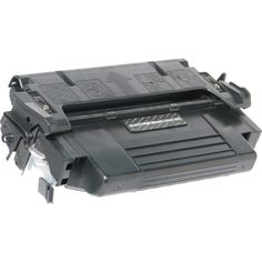 V7 High Yield Toner Cartridge