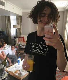 Daily source for stage & screen actor Timothée Chalamet. Beautiful Boys, Pretty Boys, Beautiful People, Beautiful Person, Timmy T, Aesthetic People, Julie, Cute Actors, Look At You