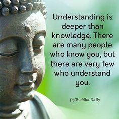 Two Types Of Motivation Buddha Quotes Life, Buddha Quotes Inspirational, Buddhist Quotes, Positive Quotes, Spiritual Quotes, Motivational Quotes, Quotable Quotes, Wisdom Quotes, True Quotes