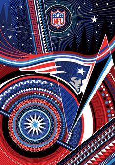 Patriots Logo, New England Patriots Football, Patriots Fans, Super Bowl Winners, Go Pats, Boston Strong, Boston Sports, Cool Posters, Nfl