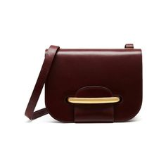 129a68bf8904 42 Best Bag - Mulberry images