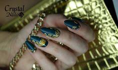 #Crystalnails #Nägel #nagelstudio #nailart #Muster #GelNägel #babyboomer #NagelstudioWien #Gelnägel #Malerei #CrystalNailsÖsterreich