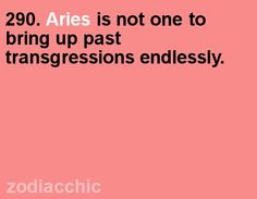 #aries #290