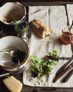 habitually chic food photography styling food styling raw food recipes great recipes