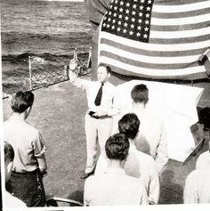 1946 Usa Country, Ww2, Navy, Couple Photos, Couples, Hale Navy, Couple Shots, Couple Photography, Couple