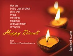 13 best diwali images on pinterest diwali greeting cards happy great collection of diwali greetings in english and m4hsunfo