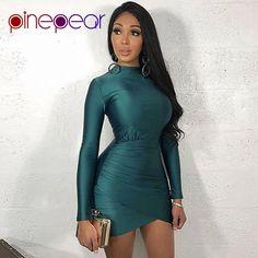 7f14f8640b 96 Best Clubbing: Winter - Dresses, LS images in 2019