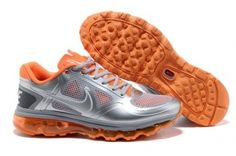 http://www.nikefrees-au.com/  Nike Air Max 2013 Mens #Nike #Air #Max #2013 #Mens #serials #cheap #fashion #popular #new