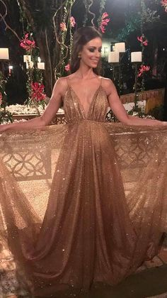 Buy Sparkly Sequin Long Prom Dress Spaghetti V Neck Backless Evening Dress wear to a military ball, formal party, graduation or wedding that perfect for you and your unique personality. Dresses For Teens Wedding, Sparkly Prom Dresses, Sequin Evening Dresses, A Line Prom Dresses, Unique Prom Dresses, Backless Prom Dresses, Pageant Dresses, Party Dresses, Champagne Formal Dresses