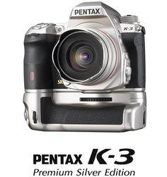いいね!!! HD PENTAX-DA 15mmF4ED AL Limited 装着時イメージ