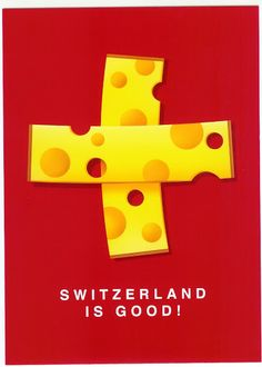 postcards switzerland not trade - Pam Calazans - Álbumes web de Picasa