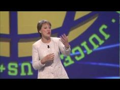 Mary Christensen World's #1 Direct Selling Speaker and  Author