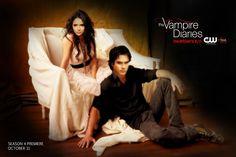 THE VAMPIRE DAIR SEASON 2 PHOTOS | The-Vampire-Diaries-Season-4-the-vampire-diaries-31725106-1800-1200 ...
