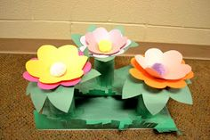 From The Hive: Easter Party- preschool style Easter Party Games, Kids Party Games, Easter Activities, Spring Activities, Class Activities, Classroom Activities, Easter Crafts, Crafts For Kids, Easter Ideas