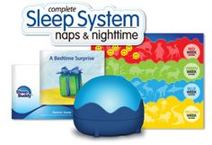 Sleep Buddy ~ Sleep Training System for Toddlers & Pre-schoolers. I can't say enough how much I LOVE this product, what a sleep and sanity saver! Baby Sleep Site, Toddler Sleep, Kids Sleep, Toddler Toys, Sleep Help, Child Sleep, Toddler Stuff, Toddler Alarm Clock, Teaching Kids