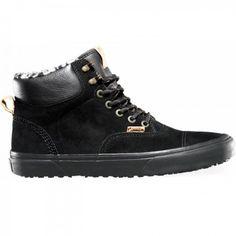Era Hiker MTE CA Winter Shoes for men by Vans
