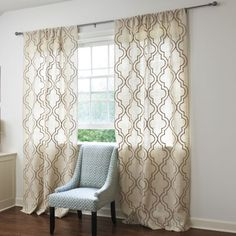 blackout trellis pack colors curtains mzdla bhp home design renaissance ebay assorted curtain vcny
