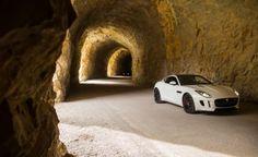 Jaguar F-Type V-6 S Coupé National Geographic Shows, Jaguar F Type, Dream Machine, Sport Cars, Dream Big, Collection, Sports Car Racing