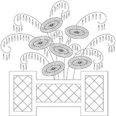 Embroidery Library Coupon versus Embroidery Designs Monogram though Embroidery Thread Set minus Embroidery Patterns Spotlight save Embroidery Near Me Laredo Tx Embroidery Sampler, Embroidery Transfers, Embroidery Patterns Free, Zentangle Patterns, Vintage Embroidery, Embroidery Applique, Cross Stitch Embroidery, Embroidery Designs, Embroidery Thread