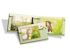 Dein Fotobuch für die schönsten Kommunionsmomente von #fotoCharly Polaroid Film, Frame, Pictures, Communion, Photo Calendar, Nice Asses, Picture Frame, Frames, Hoop