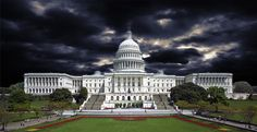 The Proof is in: U.S. Government is the Most Compete Criminal Organization in Human History