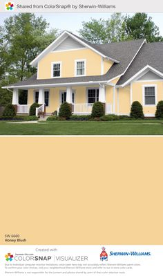 Exterior Home Paint Visualizer Beautiful With Exterior Home Paint Visualizer Free Home