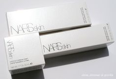 caudalie box packaging - Google 검색