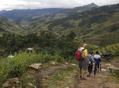 Tạp chí Forbes chọn miền Bắc Việt Nam là điểm du lịch rẻ nhất thế giới