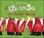 Il complotto dei Babbi Natale Italian Language, Children Books, Education, Kids, Christmas, Professional Photography, Fotografia, Libros, Children
