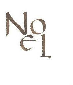 http://calligraphieetc.blogspot.com/2009/03/cartes-de-voeux-des-anciennes.html